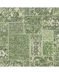024061 Restored Rasch-Textil Vliestapete