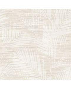 024402 Insignia Rasch-Textil