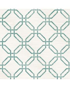 024405 Insignia Rasch-Textil