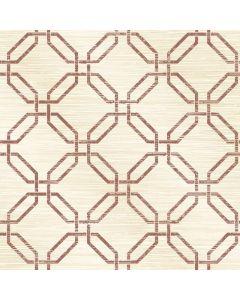 024408 Insignia Rasch-Textil