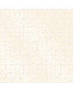 024410 Insignia Rasch-Textil