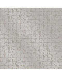 024413 Insignia Rasch-Textil