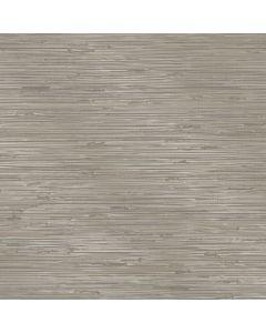 024416 Insignia Rasch-Textil