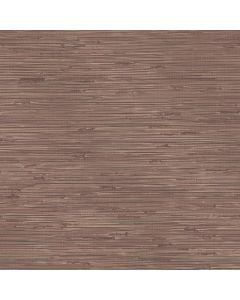 024417 Insignia Rasch-Textil