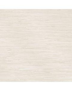 024418 Insignia Rasch-Textil