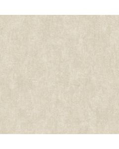 024421 Insignia Rasch-Textil