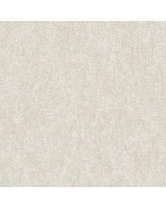 024422 Insignia Rasch-Textil