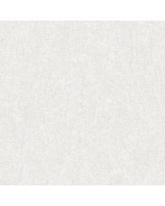 024423 Insignia Rasch-Textil