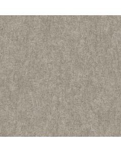 024424 Insignia Rasch-Textil