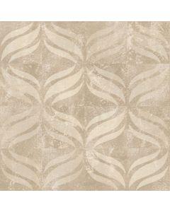 024426 Insignia Rasch-Textil