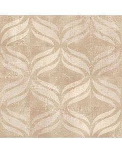 024427 Insignia Rasch-Textil