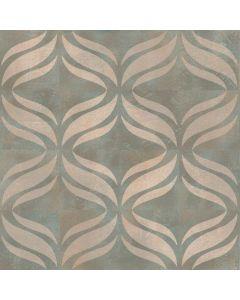 024428 Insignia Rasch-Textil