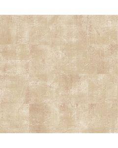 024432 Insignia Rasch-Textil