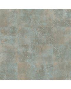 024433 Insignia Rasch-Textil