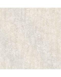 024438 Insignia Rasch-Textil