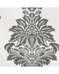 024441 Insignia Rasch-Textil
