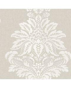 024442 Insignia Rasch-Textil