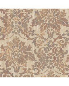 024449 Insignia Rasch-Textil