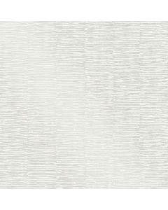 024451 Insignia Rasch-Textil