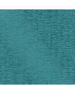 024452 Insignia Rasch-Textil