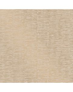 024453 Insignia Rasch-Textil