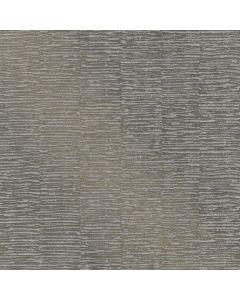 024454 Insignia Rasch-Textil