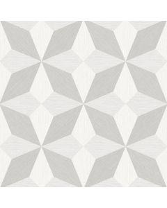 025301 Architecture Rasch-Textil