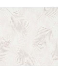 ER0257914 Fashion for Walls by Guido Maria Kretschmer Tapete, Vinyltapete