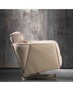 NCON-02 Concrete by Piet Boon NLXL Tapete, Vliestapete