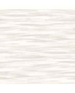 RT030400 Charleston Rasch-Textil Tapete, Papiertapete