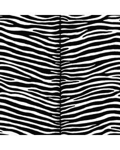 RT036807 Paradise Rasch-Textil Tapete, Vliestapete