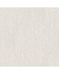 RT037025 Kalina Rasch-Textil Tapete, Vliestapete