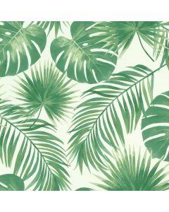 039013 Jungle Fever Rasch-Textil