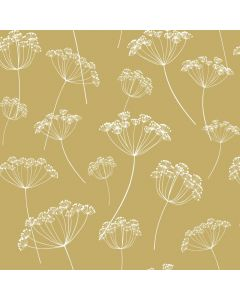 RT039104 Scandi Cool Rasch-Textil Tapete, Vliestapete