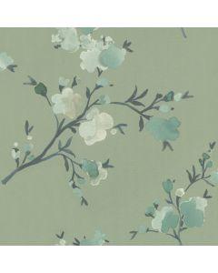 048718 Blush Rasch-Textil