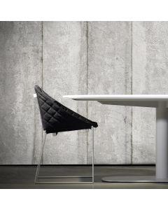 NCON-03 Concrete by Piet Boon NLXL Tapete, Vliestapete