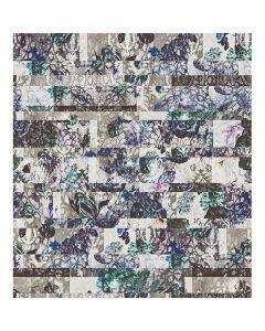 051772 Pure Linen 3 Rasch-Textil Textiltapete