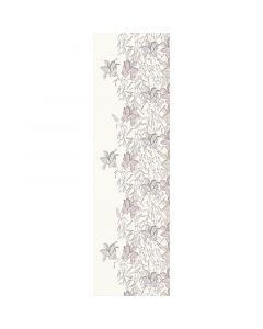 051826 Pure Linen 3 Rasch-Textil Textiltapete