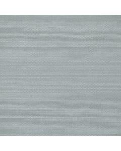 RT070230 Vista 6 Rasch-Textil Tapete, Naturtapete