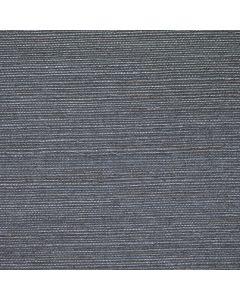 RT070247 Vista 6 Rasch-Textil Tapete, Naturtapete