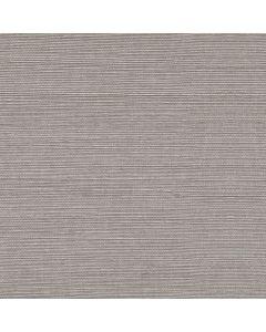 RT070254 Vista 6 Rasch-Textil Tapete, Naturtapete