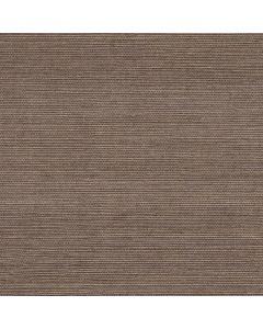 RT070278 Vista 6 Rasch-Textil Tapete, Naturtapete