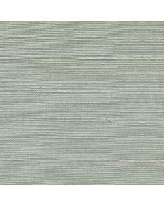 RT070285 Vista 6 Rasch-Textil Tapete, Naturtapete