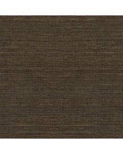 RT070315 Vista 6 Rasch-Textil Tapete, Naturtapete