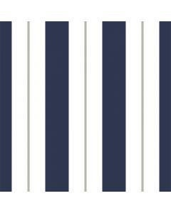 072026 Kingsly Rasch-Textil