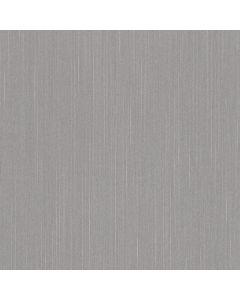 RT073187 Letizia Rasch-Textil Tapete, Textiltapete