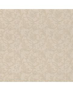 073262 Solitaire Rasch Textil Textiltapete