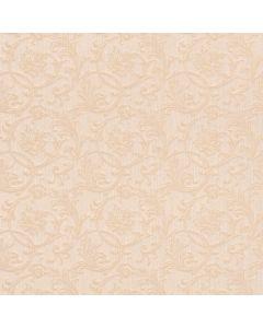073279 Solitaire Rasch Textil Textiltapete