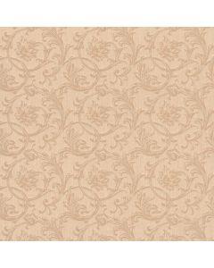 073286 Solitaire Rasch Textil Textiltapete