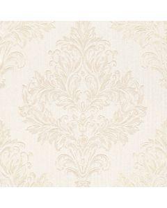 073330 Solitaire Rasch Textil Textiltapete